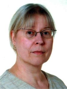 Frau Schulz